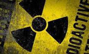 radioactive-source-disposal