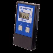 Atomtex AT3509 AT3509A AT3509B AT3509C Personal Dosimeters