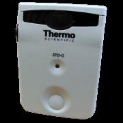 Thermo EPD MK2+ Dosimeter
