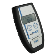 Saphymo CSDF Contamination Monitor & Survey Meter